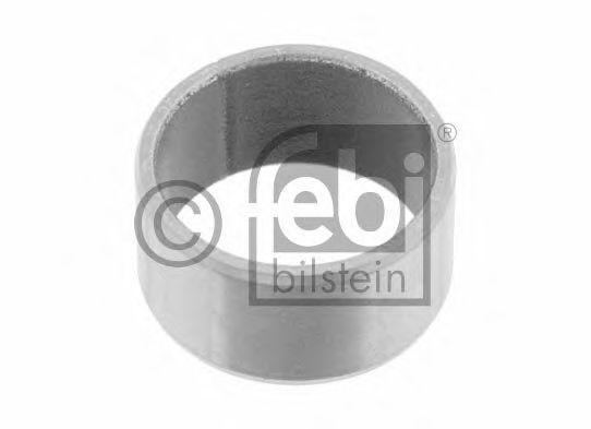 Маятниковый рычаг Втулка рычага рулевого управления FEBIBILSTEIN арт. 07390