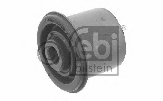 Сайлентблок рычага VW PASSAT (-88), AUDI (90-91) передн. (пр-во Febi) MEYLE арт. 07558