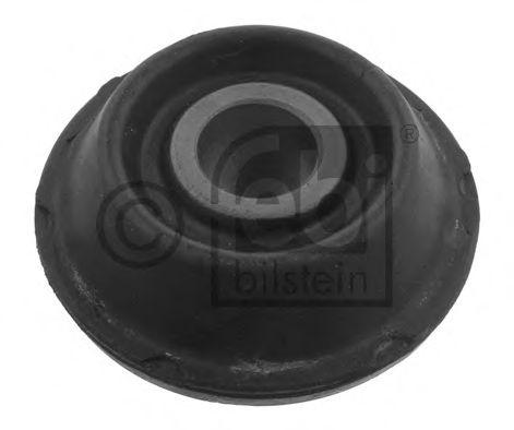 Опора стойки стабилизатора AUDI 100, A6 (91-97) передн. (пр-во FEBI)                                 FEBIBILSTEIN 07629