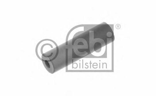 Топливные трубопроводы Колпачок, утечка топлива FEBIBILSTEIN арт. 07669