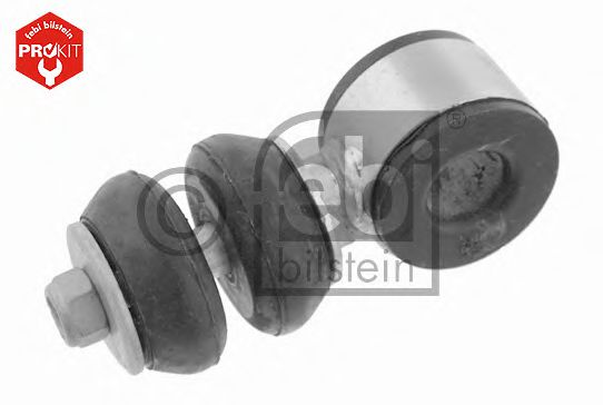 Тяга стабілізатора SEAT/VW Cordoba/Ibiza/Golf/Jetta F 81-02 (*_)