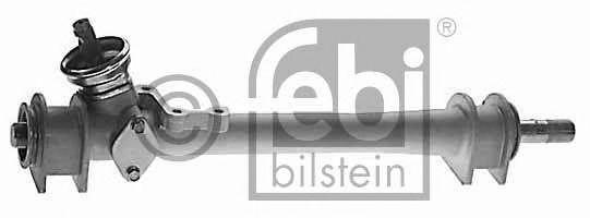 07964  FEBI - Кермова рейка FEBIBILSTEIN 07964