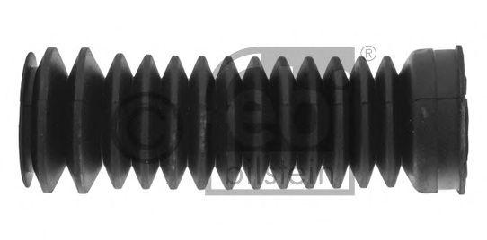 Пыльник рулевой рейки Пыльник рул. рейки VW-Audi (пр-во Febi) FEBIBILSTEIN арт. 08029