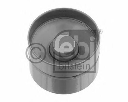 FEBI VW Гидрокомпенсатор 1,6D-2,4D (уп.INA) FEBIBILSTEIN 08064