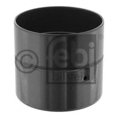 FEBI DB Гидрокомпенсатор OM601/602 в т.ч. 602.980 Sprinter FEBIBILSTEIN 08364