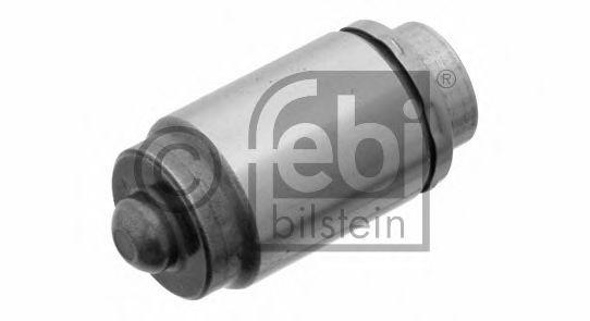 FEBI DB Гидрокомпенсатор M102/103 FEBIBILSTEIN 08365
