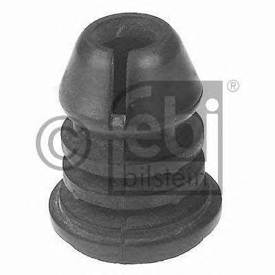08453  FEBI - Відбійник амортизатора FEBIBILSTEIN 08453