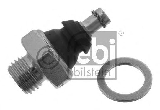 Клапан давления масла Датчик контроля давления масла двигателя FEBIBILSTEIN арт. 08675