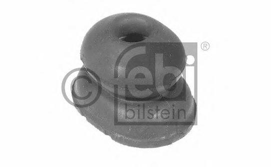 08681  FEBI - Відбійник амортизатора FEBIBILSTEIN 08681