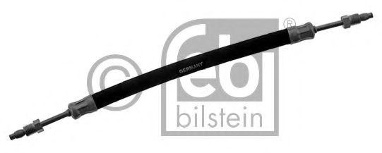 Выжимной подшипник Масляный шланг, выжимной подшипник FEBIBILSTEIN арт. 08836