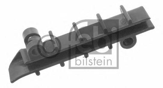 Успокоитель цепи ГРМ Планка успокоителя цепи MB M102 -85 (пр-во Febi) FEBIBILSTEIN арт. 09161