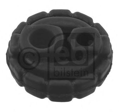 09199  FEBI - Кріплення глушника FEBIBILSTEIN 09199