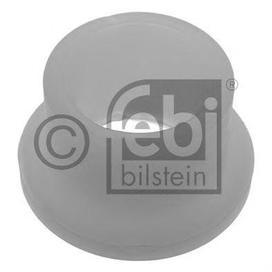 Втулки стабилизатора Втулка стабілізатора пластмасова FEBIBILSTEIN арт. 09210