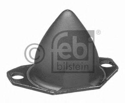 Поворотный кулак Буфер, поворотный кулак FEBIBILSTEIN арт. 09467