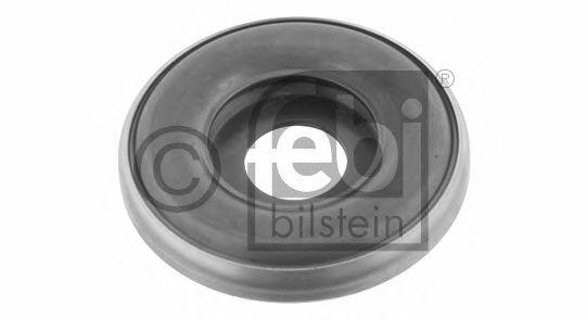 10089  FEBI - Підшипник опори стійки амортизатора