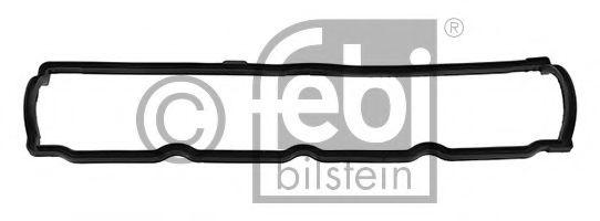 10143  FEBI - Прокладка кришки головки блоку