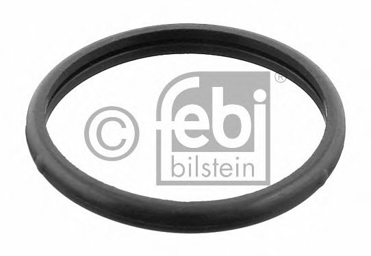 FEBI DB Прокладка термостата W201, W202, W210 FEBIBILSTEIN 10260