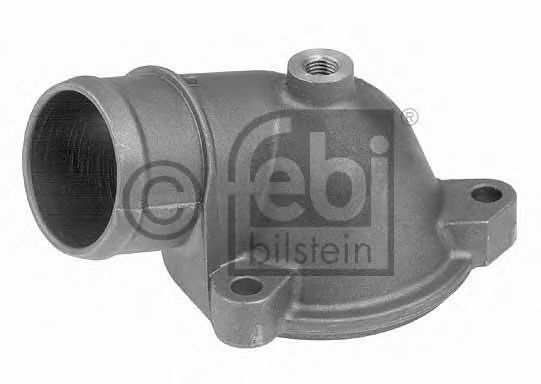 FEBI DB Корпус термостата M103/M104 FEBIBILSTEIN 10492