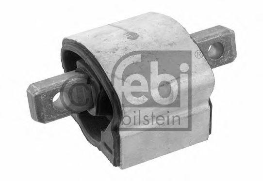 FEBI DB Подушка КПП/АКПП W140/202/210 FEBIBILSTEIN 11107