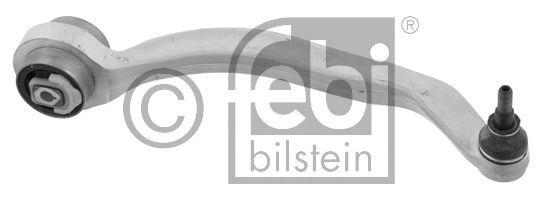 Рычаг подвески VW передн. нижн. (пр-во Febi)                                                         FEBIBILSTEIN 11351