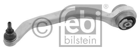 Рычаг подвески VW задн. лев. (пр-во Febi)                                                            FEBIBILSTEIN 11352