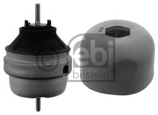 11486  FEBI - Опора двигуна FEBIBILSTEIN 11486