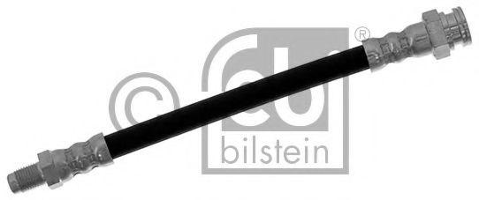 Тормозной шланг  арт. 11506