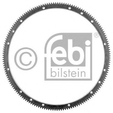 51.02310.0096 венец маховика с отверстиями (D286.) FEBIBILSTEIN 11723