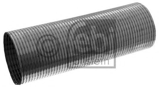Приборы управления Гофра системи випуску відпрацьованих газів двигателя FEBIBILSTEIN арт. 11740