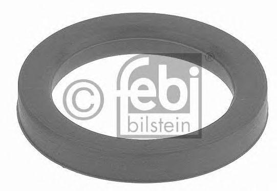 Топливная форсунка Прокладка форсунки гумова FEBIBILSTEIN арт. 11868