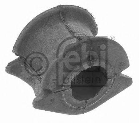 Втулка стаб. Fiat (пр-во Febi)                                                                        арт. 12063