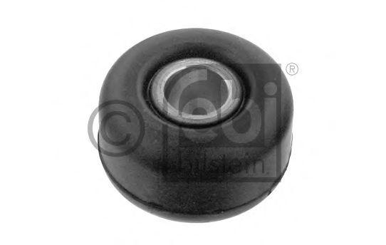 Втулка пер. стабилизатора, (наружная) 12mm (нижняя) 94-02  арт. 12065