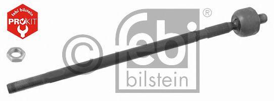 Рульова тяга Mercedes Sprinter 212 D / Mercedes Sprinter 208 D / VW LT Unspec. (*_)