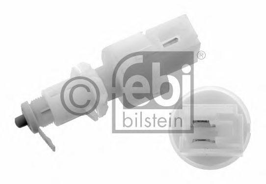 Выключатель фонаря сигнала торможения  арт. 12232