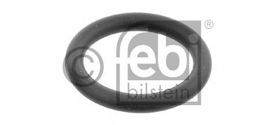 Прокладка фланца радиатора Кольцо уплотнительное системы охлаждения (19.6x3.5) FEBIBILSTEIN арт. 12409