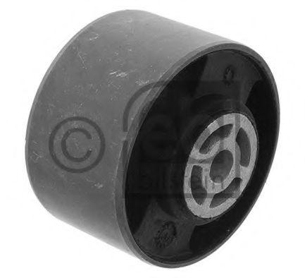 Подушка двигуна  арт. 12415