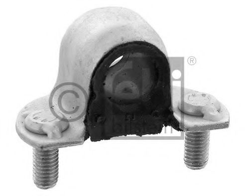 Подушка стабілізатора  арт. 12685