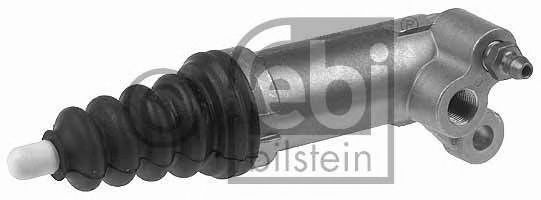 FEBI VW Рабочий цилиндр сцепления AUDI 80/100/A6 FEBIBILSTEIN 14068