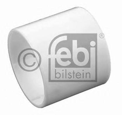 Ремкомплект шкворня Ремкомплект шкворня FEBIBILSTEIN арт. 14467