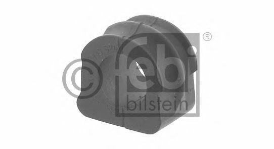 Втулка стаб. VW GOLF (97-), BORA (96-), OCTAVIA (96-) передн. ось, внутр. (пр-во Febi) SIDEM арт. 14718