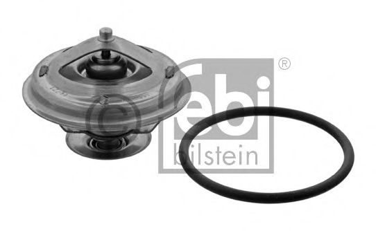 FEBI VW Термостат 2.5SDI/TDI FEBIBILSTEIN 14771