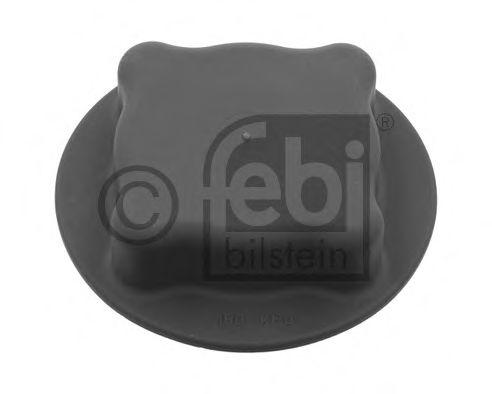 14775  FEBI - Кришка розширювального бачка системи охолодження FEBIBILSTEIN 14775