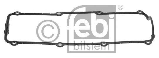 Прокладка кришки клапанів VW Golf / VW Passat / VW Jetta