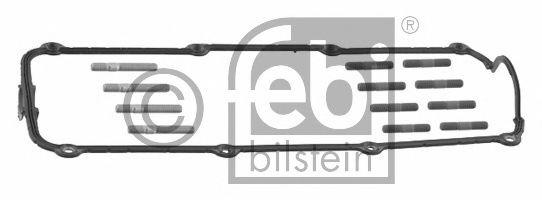 Прокладка кришки клапанів VW Passat / VW Golf / Audi 80