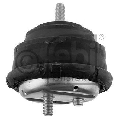 Подушка двигателя  арт. 15533