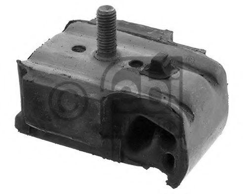 Подушка двигателя  арт. 15691