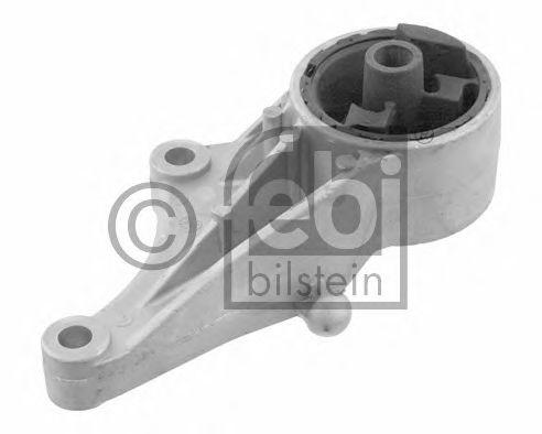 15718  FEBI - Опора двигуна FEBIBILSTEIN 15718