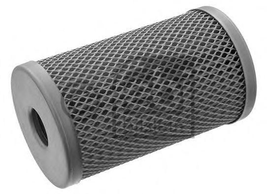 Фильтр гидроусилителя руля Фильтр гідравлічної жидкости FEBIBILSTEIN арт. 15761