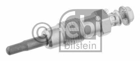 15962  FEBI - Свічка розжарювання FEBIBILSTEIN 15962