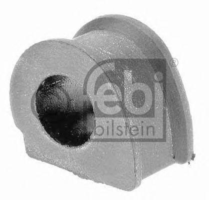 Втулка стаб. AUDI, VW передняя ось, внутр. (пр-во Febi) FEBI BILSTEIN арт. 15986